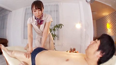 anh-sex-massage-jessica-kizaki